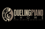 Dueling Piano Shows