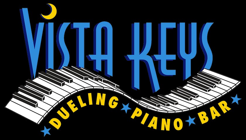 Vista Keys Dueling Piano Bar