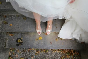 brides-feet